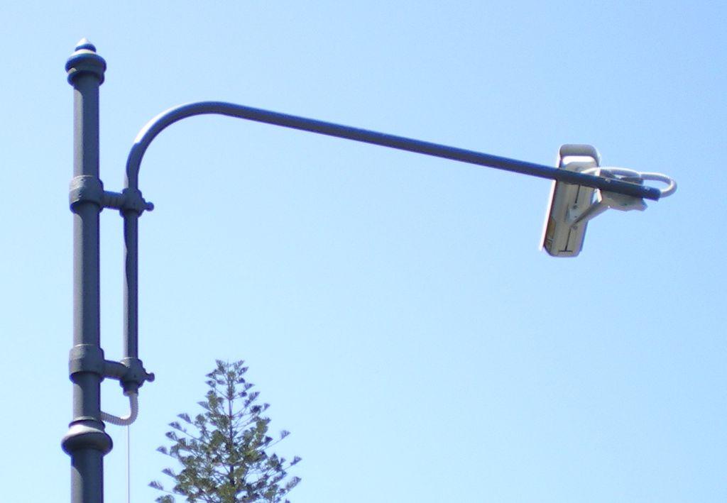 Lampade Strane Ebay ~ FaTuA.NeT for .