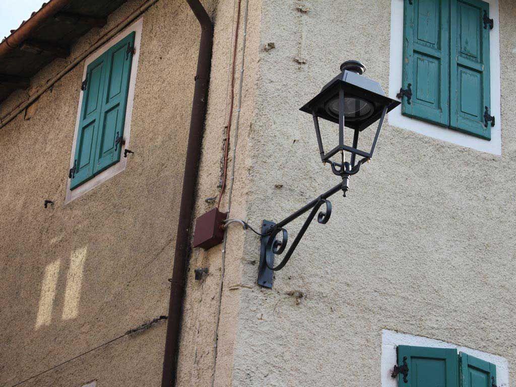 Lanterna da giardino ikea illuminazione esterna ikea risparmio
