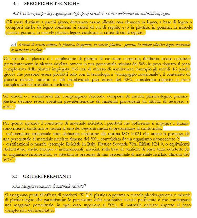 https://www.eurocomitalia.it/images/gazzetta_ufficiale_serie_generale_numero_50-1-estratt-cam-criteri-ambientale-minimi-plastica-riciclata-strongplast.jpg