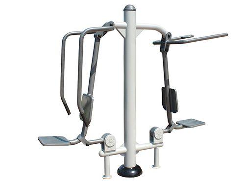 Sport equipment for Urban fitnes type