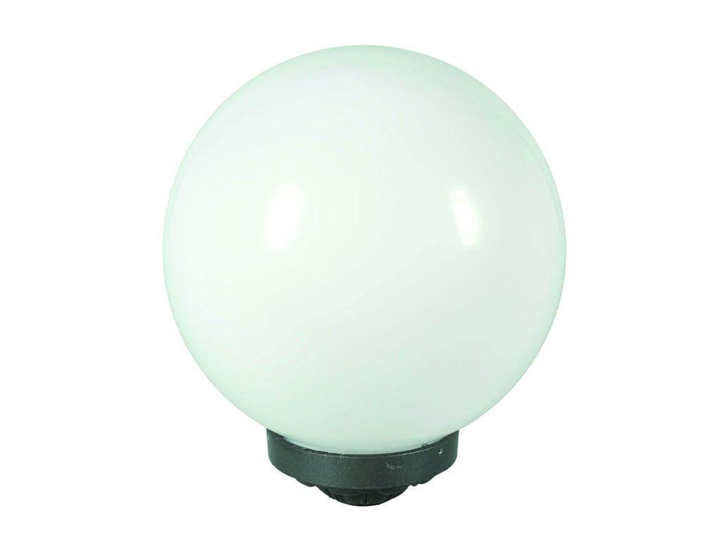 Globi Per Illuminazione Esterna : Globi per lampioni da giardino globi per lampioni da giardino